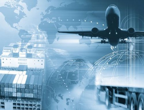 AIR, SEA, AND LAND TRANSPORTATION (PASSENGERS AND GOODS)