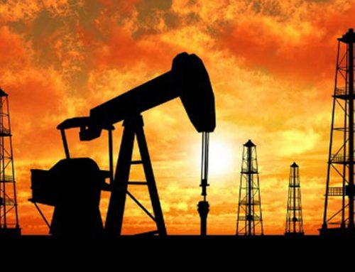 OIL, GAS AND MINING CASES