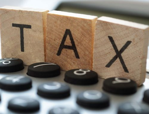 TAXATION AND CUSTOMS CASES